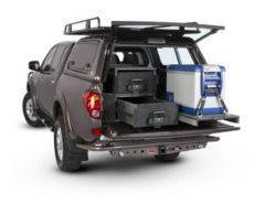 Fioke & cargo rešenja