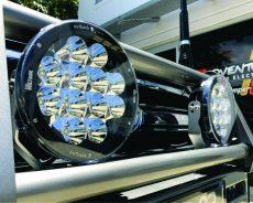 LED Radna svetla