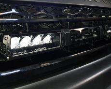 LED Barovi