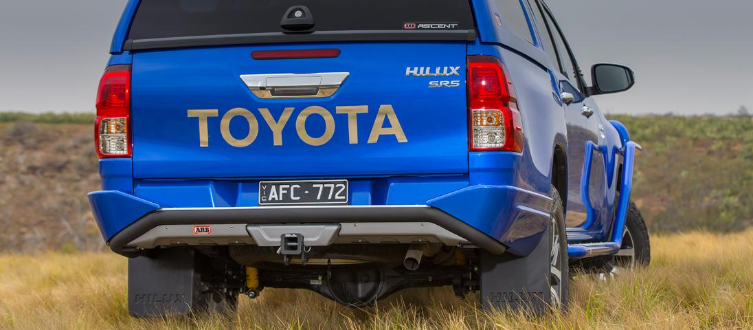 RSTBHilux1